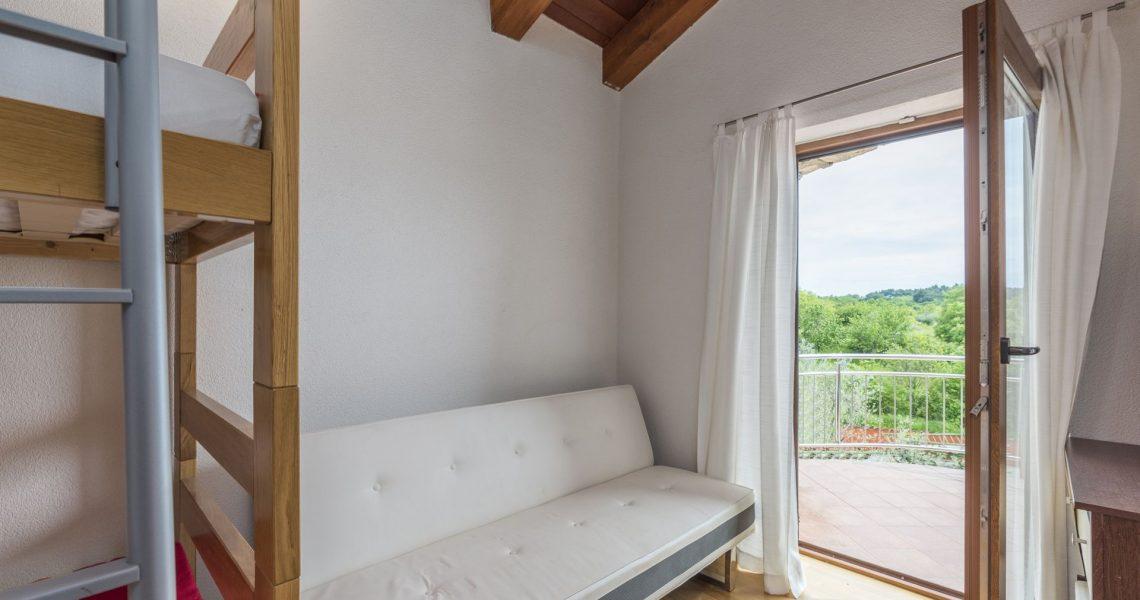 Villa Anja Medaki - App Zora 11